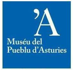 Museo del pueblo de Asturias