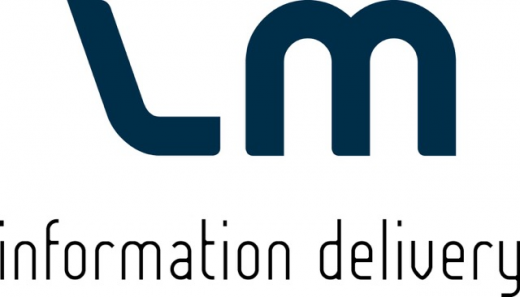 LM Information