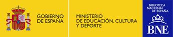 MEducacionCulturaDeporte_BNE