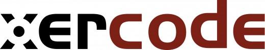 Xercode