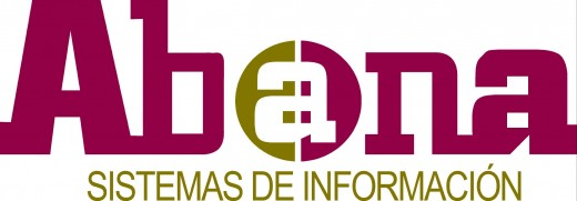 logo abana 1 jpeg (2)