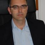 Gregorio García Reche