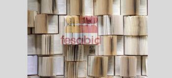 23 de abril: Día Mundial del Libro y del Derecho de Autor