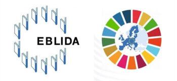 EBLIDA: Primer informe europeo sobre ODS y bibliotecas