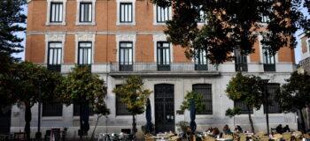 El compromiso FEMP-FESABID llega a Jerez de la Frontera