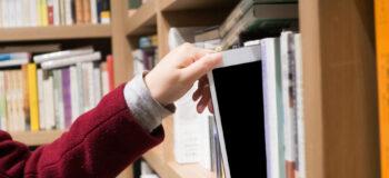 El Préstamo Digital Controlado, la opción coherente con la misión de las bibliotecas
