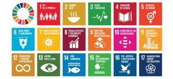 Agenda 2030: un nuevo marco de trabajo también para las bibliotecas