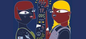 Reconocimiento de la Cultura como agente de desarrollo sostenible